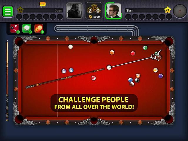 """欧美iOS周榜:《大鱼赌场》挑战""""糖果兄弟""""排名"""