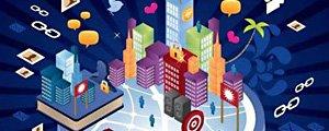 2013年传统游戏公司将掀转型潮:移动+社交为主