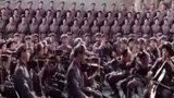 万能红军之DNF阿法利亚营地版