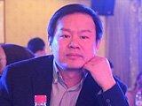 腾讯网副总编马立