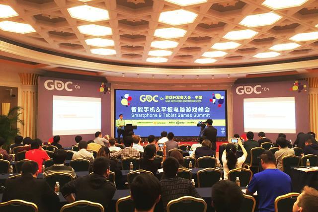 着迷CEO陈阳:让玩家做主 Minecraft低调占领中国