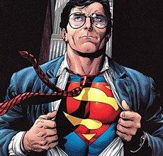 英雄老矣尚能战否 盘点80后心中经典的超级英雄