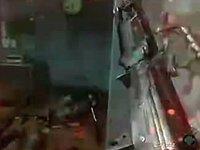《使命召唤:黑色行动》流程攻略 08