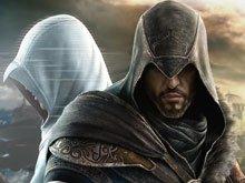 育碧《刺客信条 启示录》E3宣传视频