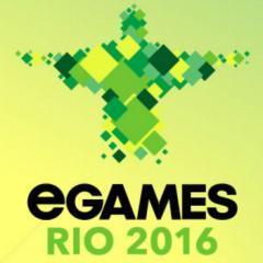 首届eGame得到英政府支持 竞赛方式将模仿奥运会