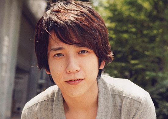日本男星:吃几十元饭 玩游戏花费近千万