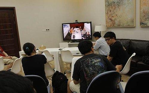 螃蟹:5.0熊猫人之谜团队副本仍将共CD