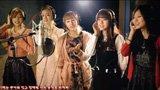 韩国女团Girl's Day献声地下城与勇士