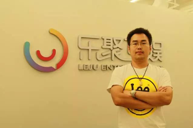 围城大作战苏宇:创造有趣公平的休闲竞技体验