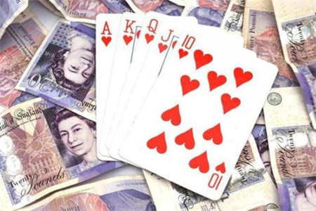 地方性棋牌游戏平台还能赚钱吗?