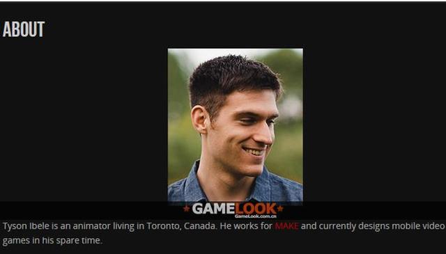 业余独立开发者:3款手游广告月入数百万元
