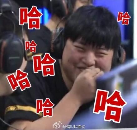 LPL季后赛焦点:看厂长花式逃跑 与Uzi争夺冠军