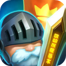 《勇士需要武器》评测:玩家更需要互动