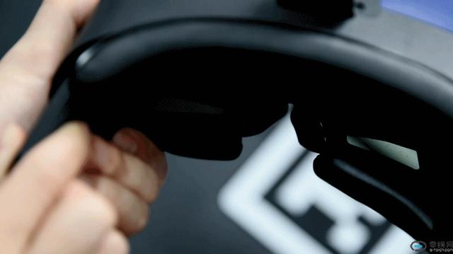 零镜评测:上阵CES展,蚁视VR套装2S究竟怎么样?