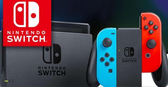 外媒眼中2017年游戏业五大趋势:吃鸡风靡 Switch崛起