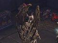 虫群之心送暗黑3翅膀