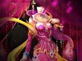 视频:策略网页游戏《梦想帝王》游戏CG