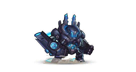 龙图与V社暴雪开始谈判和解 刀塔传奇拟推外星角色