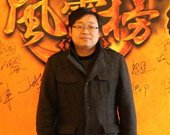 王如洁:多益网络营销总监