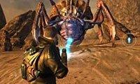GDC2013:开放式大作再临 科幻RPG流放公开
