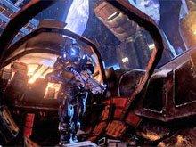 E3:《掠食2》首段实际游戏演示