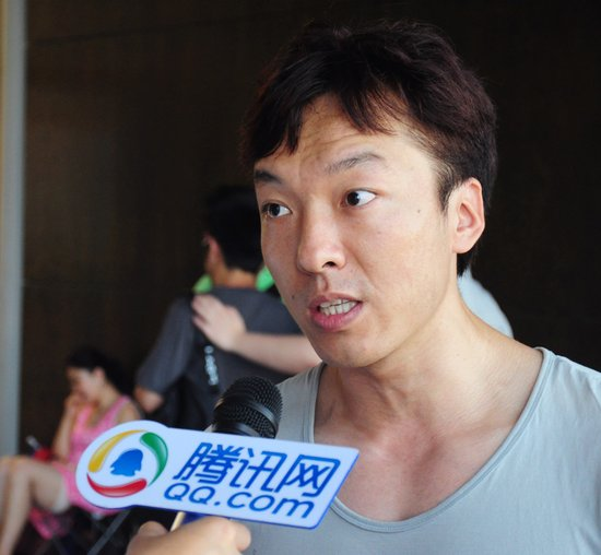 """巨贤网络""""二人组"""":《兵王》值得你的期待"""