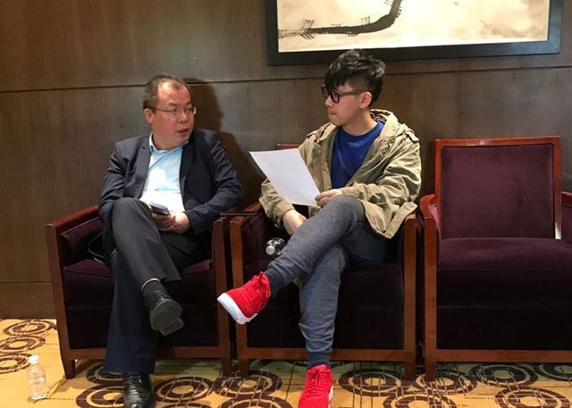 总局虚火丁东:电竞超传统体育v总局要去体育_kanaito羽毛球图片