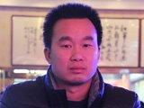 硕美科北京分公司总经理肖木奎
