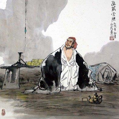 清朝性史之1无能皇帝
