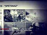 《使命召唤:黑色行动》流程攻略 07