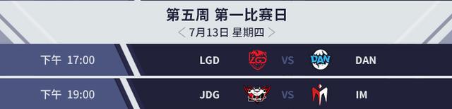 洲际赛决赛:LPL3比1轻取LCK拿下洲际赛冠军!