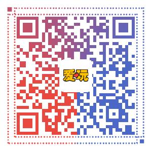 《仙剑奇侠传online》评测:重温经典感动满点!