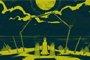 克苏鲁风格策略游戏《迷雾岛》实机演示视频曝光!