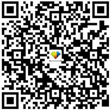 (下载心悦App参与各项福利活动)