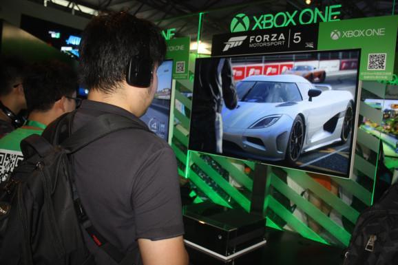 中国主机游戏收入今年或达50亿 2022年主机玩家近2500万人