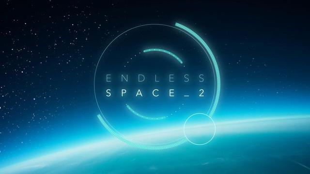 世嘉收购无尽系列开放商 今年推出《无尽空间2》