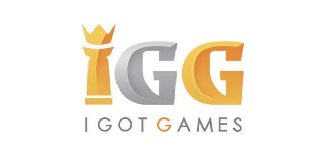 IGG2017年净利润近10亿 《王国纪元》收入27亿