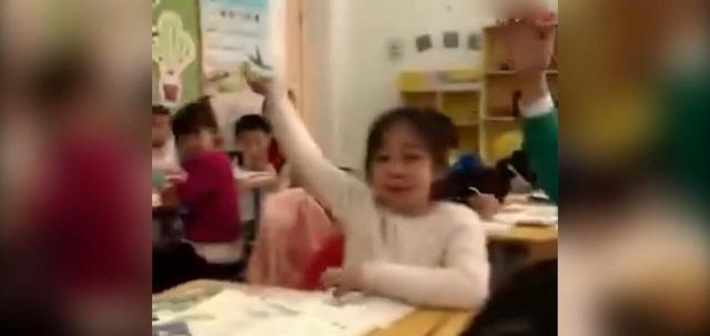 幼儿园玩家:我玩刘博 一局也没输过