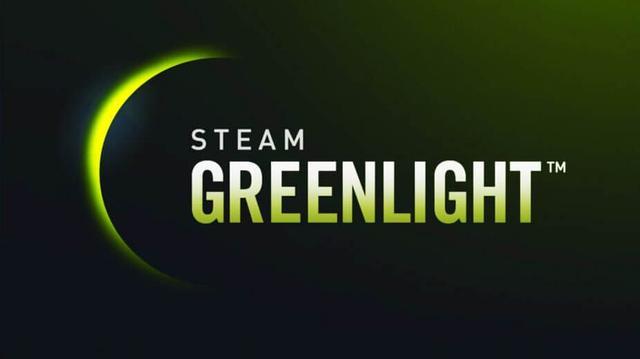 Steam Direct将取代青睐之光 提交应用最高收费超3万