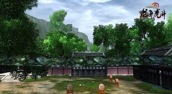 《剑网3》新人计划助您江湖行事半功倍