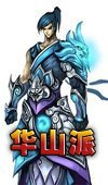 仙途_网络游戏专区_腾讯游戏频道