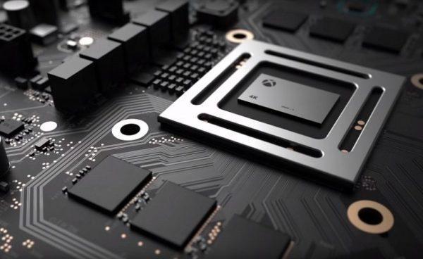 微软开心了!B社确认《上古5》登陆Xbox天蝎座