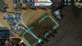 2013世界总决赛星际2项目clannad vs capoch