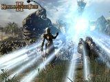 MMO游戏《炽焰帝国2》视频