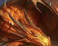 《亚特兰蒂斯之龙:龙族崛起》