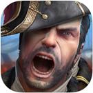 全球同服!航海冒险游戏《航海冲突》IOS上线