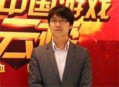 腾讯QQ会员产品部总监 刘宪凯
