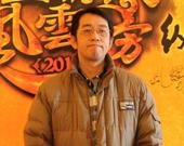 姚壮宪:软星科技总经理