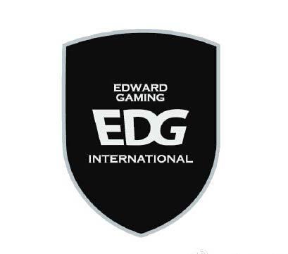 Koro首发地位难保 AmazingJ宣布加盟EDG战队