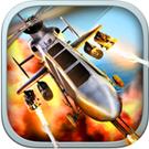 《战斗直升机》评测:真实刺激的空战体验!